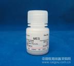 MES   2-(N-吗啡啉)乙磺酸