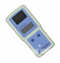 SD9011B,色度仪 (便携式)厂家,价格
