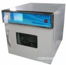 环氧乙烷灭菌柜(220L)厂家,价格