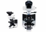 宁夏OLYMPUS BX53-P 奥林巴斯偏光显微镜