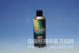 HD-FP,荧光渗透剂厂家,价格