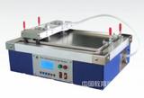 JTX-Ⅱ,建筑涂料耐洗刷仪价格|厂家