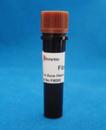 纤维蛋白原CAS#:9001-32-5