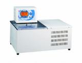 无氟、环保、节能低温恒温槽|规格|价格|参数