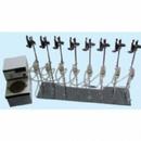 离体组织恒温灌流装置BHGL-8