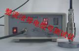 全类型整流法导电型号测试仪