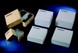 Nunc 纸制冻存管盒378247 378220 369639 369647 340053 340061