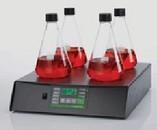 美国wheaton 细胞专用磁力搅拌器W900702-F W900703-F