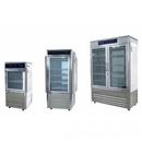 立式生化培养箱SPX-1000