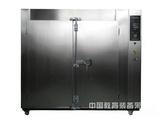 新产品升级 充氮洁净烘箱 可放在百级工作室里烘烤