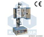 """1200℃小型开启式立式炉 (1-2"""")-OTF-1200X-S-VT"""