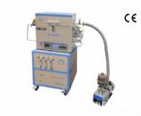 带3路浮子混气RTP管式炉-RTP-1000-LV3C