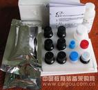 绵羊白介素1β【IL-1β】elisa试剂盒说明书