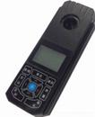 TDLR-20型0.01PCU操作方便手持式色度计
