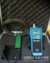 供应土壤水分速测仪/MST3000+