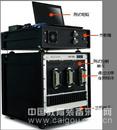 电控单元测试专家:ART测试平台