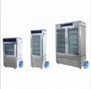 恒温恒湿培养箱-HWS系列