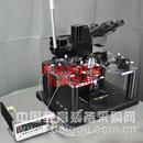 北京手动探针台生产
