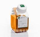 Bioind干细胞培养胎牛血清(产地:以色列血源 货号:04-002-1)