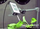 Monitoring Pen MP100叶绿素荧光自动监测仪