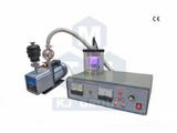 GSL-1100X-SPC12 等离子薄膜溅射仪