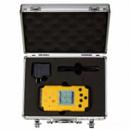 ppm、mg/m3可一键切换显示手持式氯气检测仪