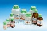 氧化型辅酶I,NAD