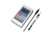 CON-510型0.00μs/cm~199.9ms/cm带存储功能便携式电导率仪