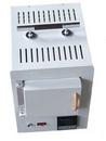 SX3系列陶瓷纤维马弗炉|节能纤维电阻炉