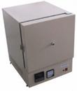 QSXKL系列气氛保护箱式炉