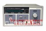 高频电介质强度测试仪