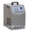 优质冷却水循环机LX-150厂家直销,售后有保障