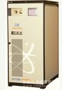质子传递反应质谱仪 PTR MS
