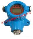 臭氧检测变送器/在线式臭氧检测变送器/固定式臭氧检测仪