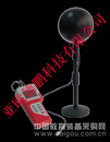 黑球温度测试仪/黑球温度检测仪/黑球温度测定仪