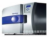 德国Systec 高压灭菌器