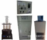 上海光化学反应仪、光催化反应器厂家直销