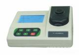 TDMM-900型多参数重金属测定仪