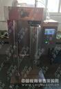 中药浸膏实验室喷雾干燥机,石家庄实验室小型喷雾干燥机