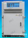 热变形温度箱维护保养步骤