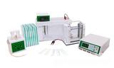 君意:C71-JY-TD331A变性梯度凝胶电泳系统 现货
