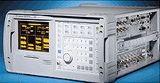 二手频谱仪 Agilent E6380A 带跟踪发生器