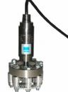 美国环球水总代理 GlobalWater压力水位传感器WL430