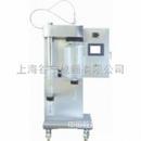 GN-6000Y型小型喷雾干燥仪