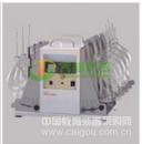 分液漏斗振荡器-LZ6系列
