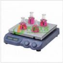 小型数控振荡摇床-QF102S系列
