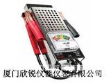 3180美国OTC3180电瓶负荷检测仪