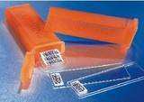 Corning UltraGAPS2 包被玻片40019 40015 40016