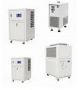 诺基仪器实验型冷却水循环机TF-LS-12KW特价促销,欢迎采购咨询!