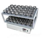 诺基仪器生产的室温摇床BDSY-180(S)享受诺基仪器优质售后服务